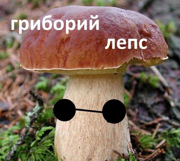 Игры На Андроид Вк - mebelmtsensk
