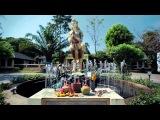 Отдых в Тайланде - Пхукет, Пхи-Пхи