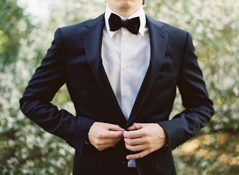 Привет Лурк, будет краткая история из детства, о том, как я перестал быть джентльменом.