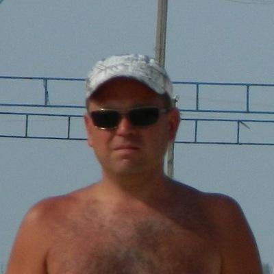 Михаил Новиков, 18 июля 1979, Калининград, id168621714