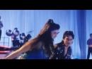красивая песня и танец -саиф али кхана из индийского фильма -не пытайся меня переиграть