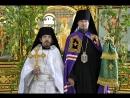 Епископ Череповецкий и Белозерский Флавиан совершил хиротонию иеродиакона Евфросина Румянцева во иеромонаха