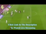 LINK LIVE STREAMING Belgium VS Panama Predicted Lineups World Cup 2018 Russia