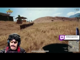 PUBG Daily Funny WTF Moments Highlights Ep 229 (playerunknowns battlegrounds Plays)