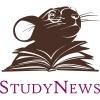 STUDYNEWS - всё об образовании ● вузы ● колледжи