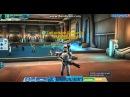 Clone Wars Adventures Часть 2 Немного о Основах Игры