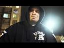 Vinnie Paz (Jedi Mind Tricks) - Cheesesteaks