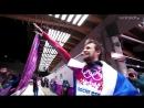 Noize MC ft PhilipRossa - Yes Future (РОССИЯ ВПЕРЕДИ ПЛАНЕТЫ ВСЕЙ)
