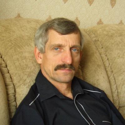 Михаил Калинин, 6 февраля 1952, Абакан, id133122263