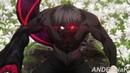 АМВ Токийский гуль () AMV Tokyo Ghoul
