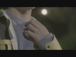 [181107] YG Treasure Box » Treasure C » Kim Jong Seob » individual teaser