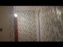 Косметический ремонт прихожая кухня коридорчик
