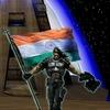Ultimate UT Server India