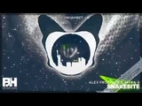 Jakka-B, Alex Prospect - Snakebite (Original Mix)