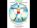 2 Кришна (Мир Зафар Воин, идущий к солнцу. Реки и горы Бодхидхармы. Книга 1 )