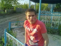 Gicu Baxan, 28 февраля , Челябинск, id178336310