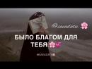 I__cherez_goda_BkuGB4qgMsZ