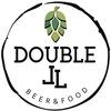 Double L Craft Pub | крафтовое пиво и еда