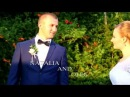 Wedding art Film Natalia and Oleg