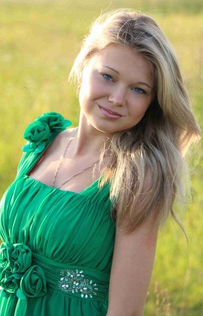 Людмила Ефимова, 2 февраля , Екатеринбург, id71298027