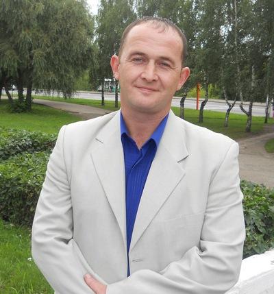 Евгений Джабаров, 19 июня 1974, Кемерово, id202917339