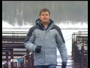 Kola Nuclear Power Plant on Russian Travel GuideRTG Channel