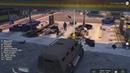 Очищение Стратхольма Заправки Саши Белого Уорлд оф Файвстар GTA 5 FiveStar RP