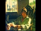 Gram Parsons, Emmylou Harris, &amp Linda Ronstadt