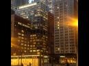 6 ноября 2014, Чикаго