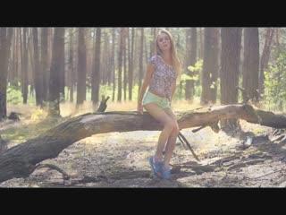 Natural harmony. Watch full video on mplstudios.com ( Сексуальная, Приват Ню, Пошлая Модель, Фотограф Nude, Sexy)