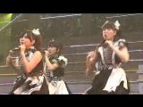 ETCZenkoku Tour 2012 Team B-Osaka