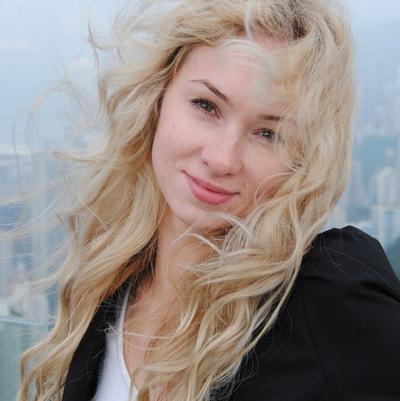 Евгения Любимова