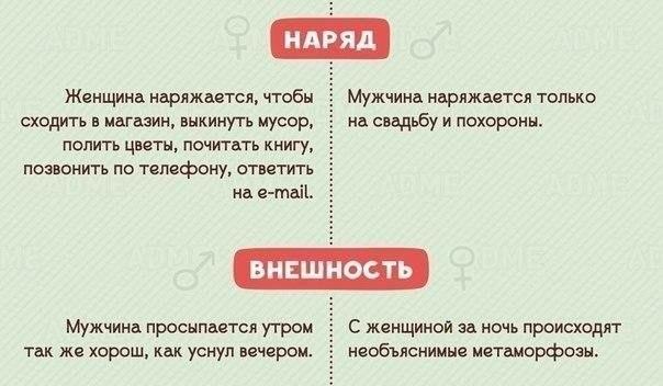 Фото №357171057 со страницы Андрея Свечкарёва