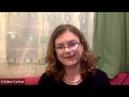 Разговор с Сущностями. Communication with Entities - Russian translation