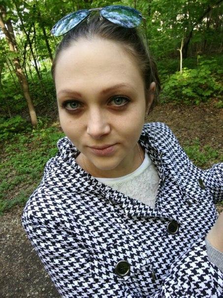 фото из альбома Ольги Тебель №12
