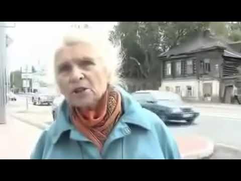Видео про Евреев которые правят Россией Video about Jews who rule Russia