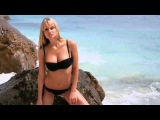 Genevieve Morton's - FHM Sexiest Woman in the World 2012