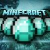 Minecraft | Майнкрафт сервера | Пиар