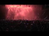 Bushido - Zeiten Ändern Dich ( Live Durch Europa 2010 )