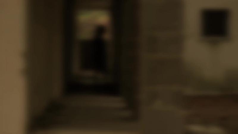 İdris Koçoğlu - Yine de Seninle