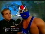 WWF.Over.The.Edge.1999 - Owen Hart