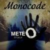 MONOCODE
