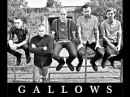 Gallows - We Bite (Misfits Cover)