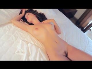 Домашнее порно с молодой кариной, порнушка смотреть жена трахается при муже