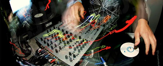 26.12.14 – Partybreaks and Remixes Mp3 Barbangerz, CROOKLYN CLAN, MIXSHOW TOOLS UPDATE, bpm Supreme Update, DMS, Hip Hop & RnB, Videos MP4 2015, Late Night Record Pool December, Select Mix Freestyle, Ck New Years 2015, Club Killers, Dancehall, DJs Merry X-Mas Crack4DJS Package 2014, DJs Merry X-Mas Crooklyn Clan Package 2014, MyMp3Pool, DMC COMMERCIAL COLLECTION