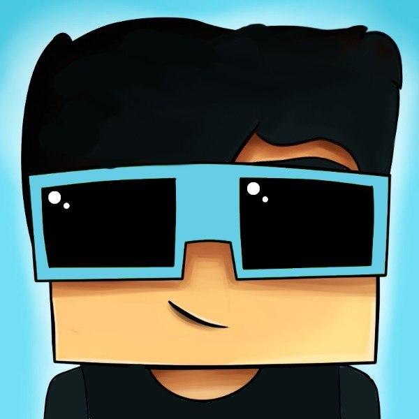 Аватарка для ютуба какой размер - 605