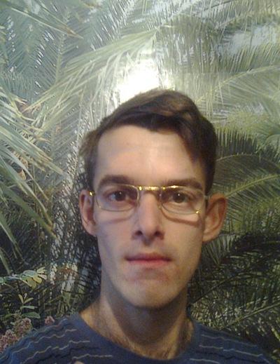 Александр Котовский, 21 июня , Москва, id223791540