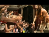 Transatlantic-- Duel with the Devil Full (Live From Shepherds Bush Empire, London)