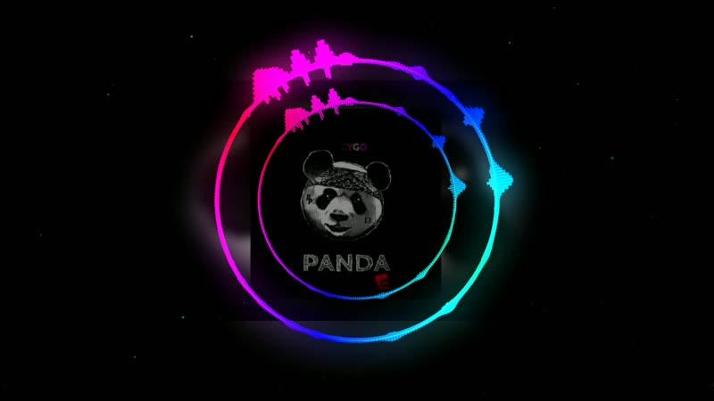 Panda E мр3