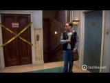 Теория большого взрыва сезон 1 - серия 09